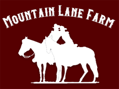 Mountain Lane Farm